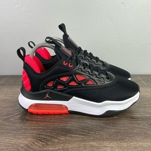 NEW Jordan Air Max 200 XX